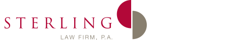 Sterling Law Firm, P.A.